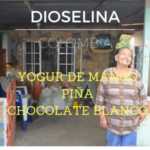 DIOSELINA